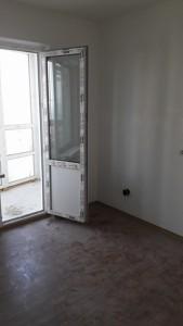 Квартира Ломоносова, 85а, Киев, Z-247987 - Фото 8
