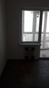 Квартира Ломоносова, 85а, Киев, Z-247987 - Фото 9