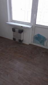Квартира Ломоносова, 85а, Киев, Z-247987 - Фото 7