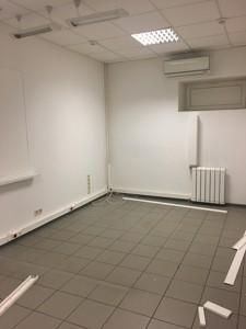 Офис, Кирилловская (Фрунзе), Киев, F-39369 - Фото3