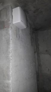 Квартира Ломоносова, 85а, Киев, Z-247987 - Фото 10