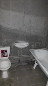 Квартира Ломоносова, 85а, Киев, Z-247987 - Фото 11