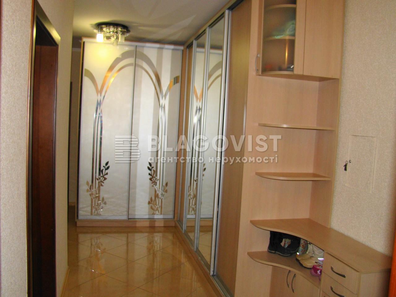 Квартира G-29012, Срибнокильская, 1, Киев - Фото 14