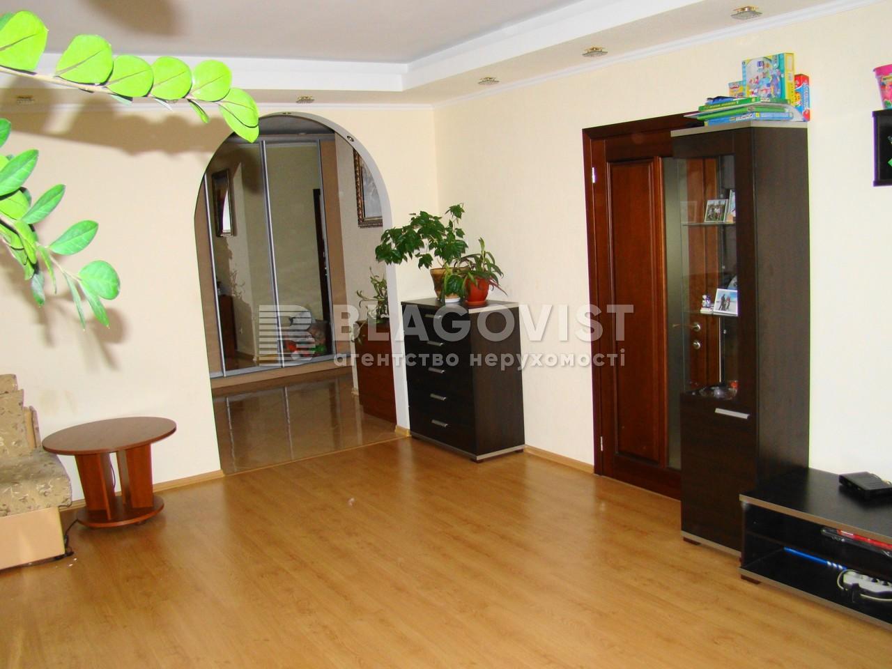 Квартира G-29012, Срибнокильская, 1, Киев - Фото 10