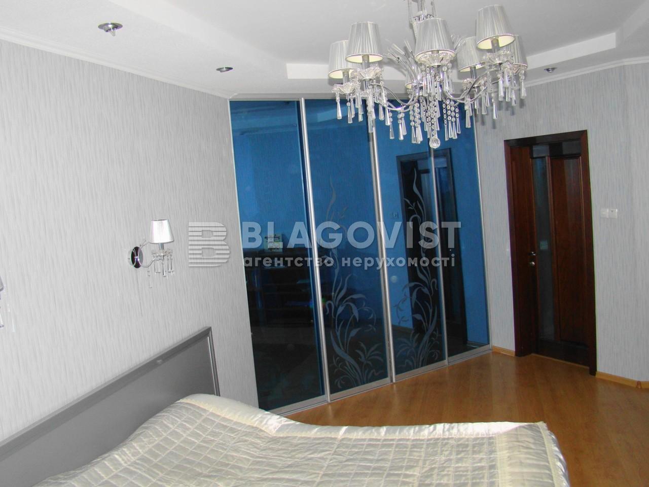 Квартира G-29012, Срибнокильская, 1, Киев - Фото 12