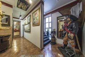 Будинок Туполєва Академіка, Київ, R-5774 - Фото3