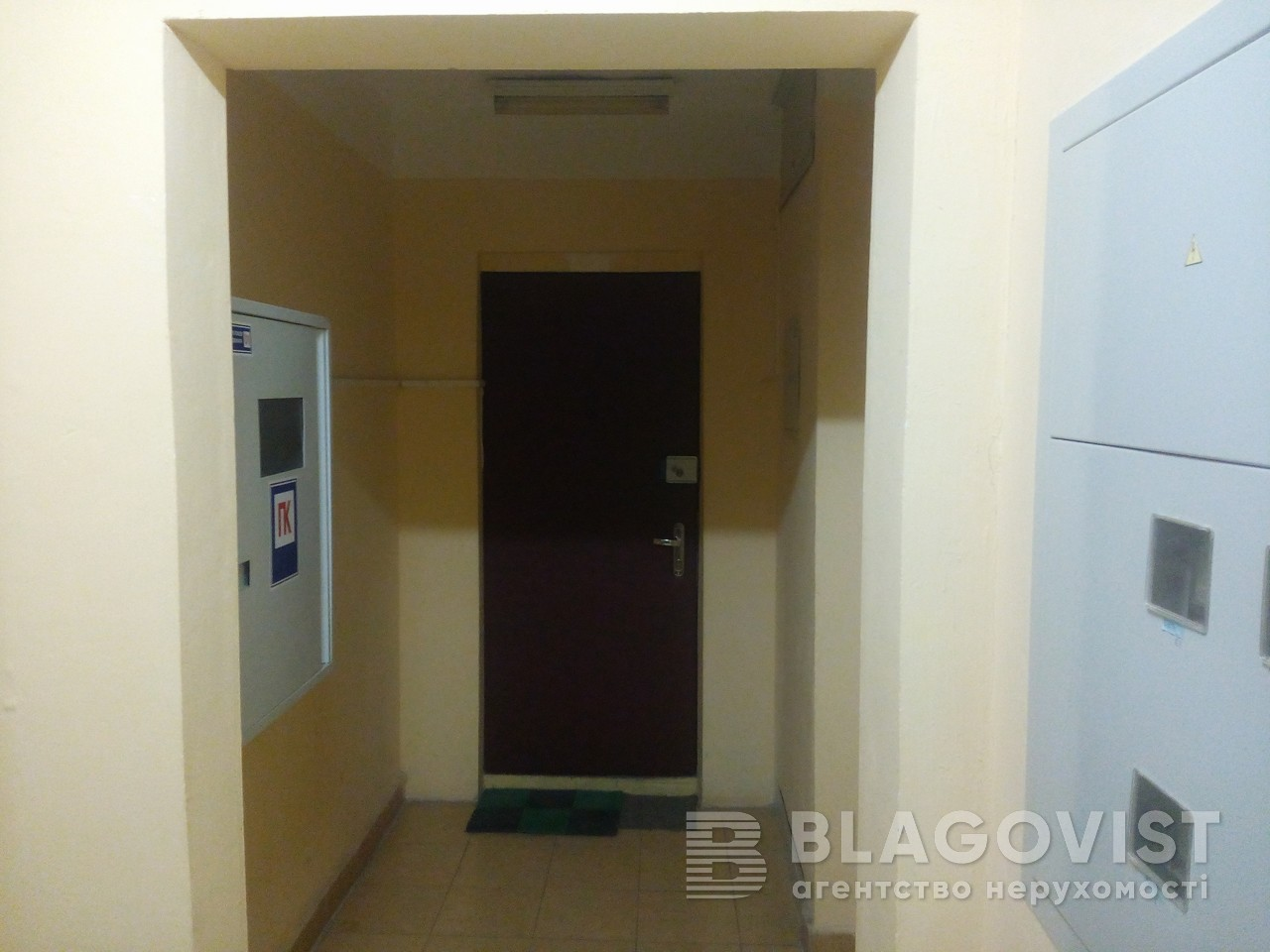 Квартира Z-278796, Тимошенко Маршала, 15г, Киев - Фото 21