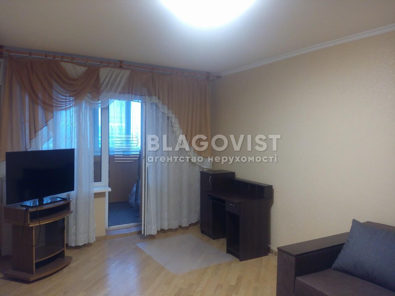 Квартира Z-278796, Тимошенко Маршала, 15г, Киев - Фото 7