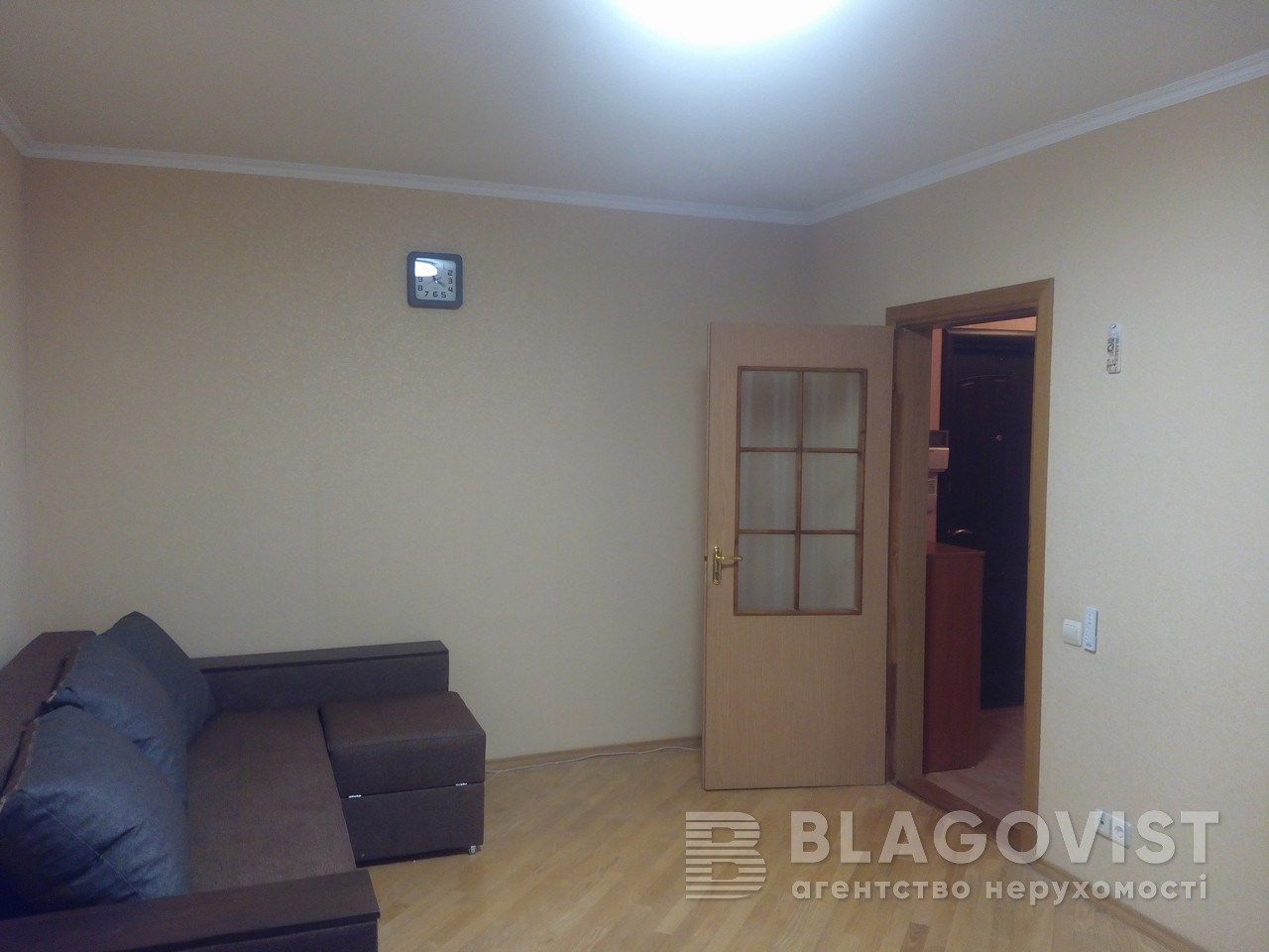 Квартира Z-278796, Тимошенко Маршала, 15г, Киев - Фото 8