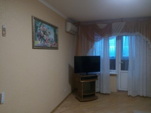 Квартира Тимошенко Маршала, 15г, Киев, Z-278796 - Фото 3