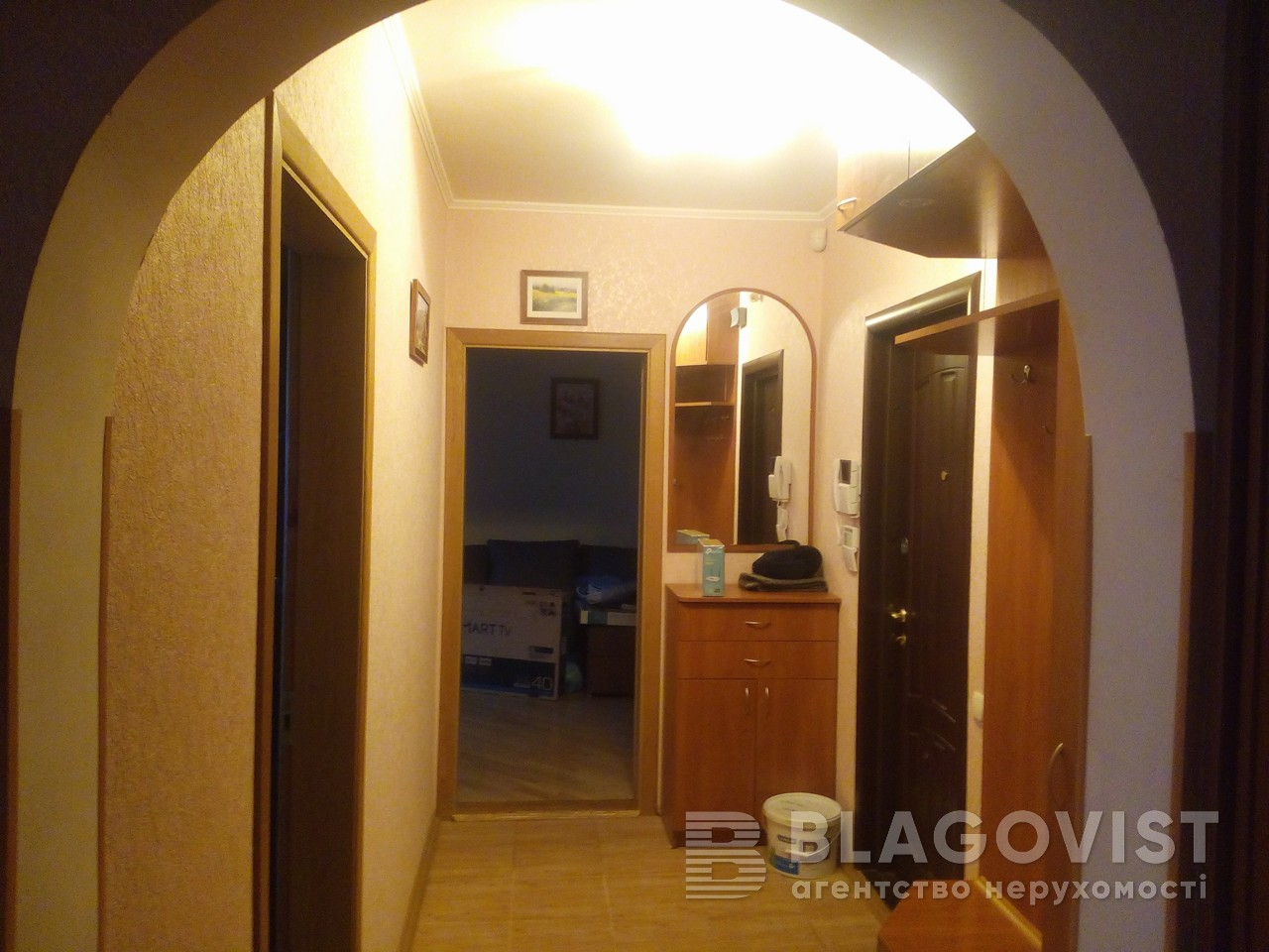 Квартира Z-278796, Тимошенко Маршала, 15г, Киев - Фото 20