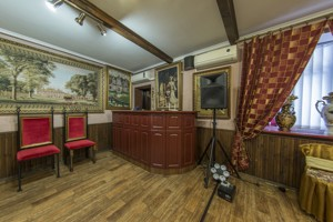 Дом Туполева Академика, Киев, R-5774 - Фото 11