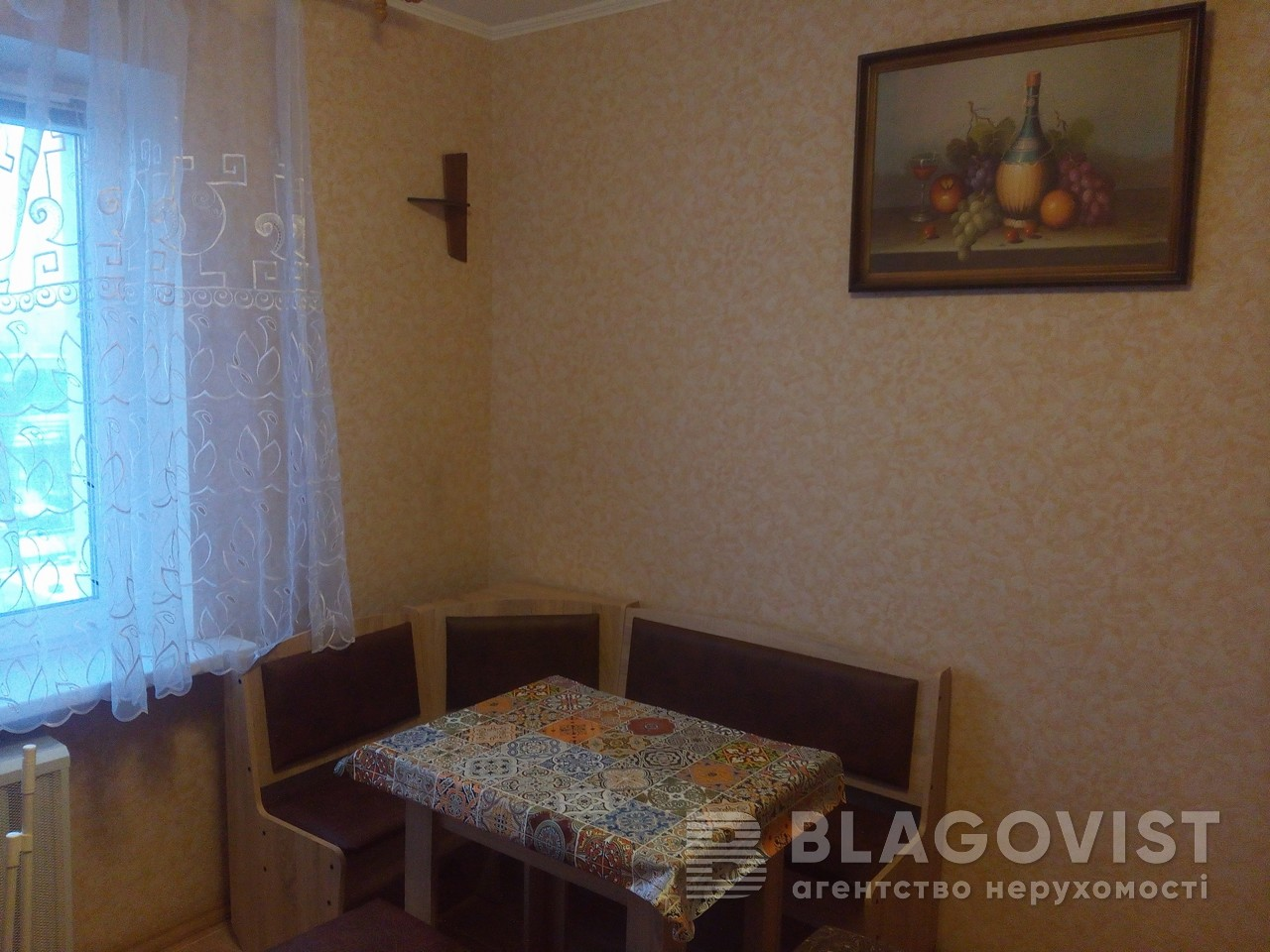 Квартира Z-278796, Тимошенко Маршала, 15г, Киев - Фото 14