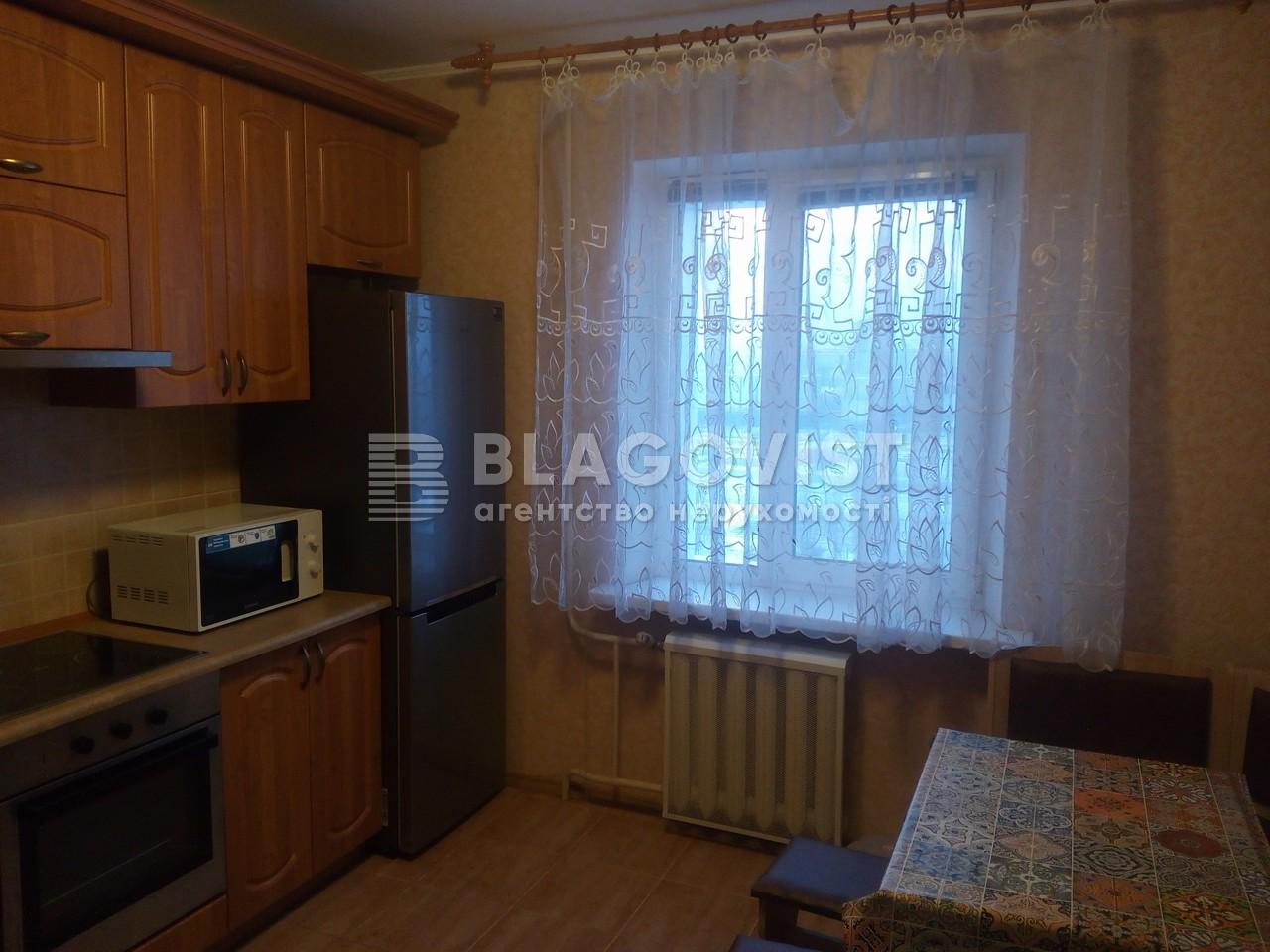 Квартира Z-278796, Тимошенко Маршала, 15г, Киев - Фото 12