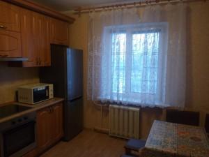 Квартира Тимошенко Маршала, 15г, Киев, Z-278796 - Фото 9