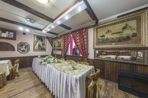 Дом Туполева Академика, Киев, R-5774 - Фото 15