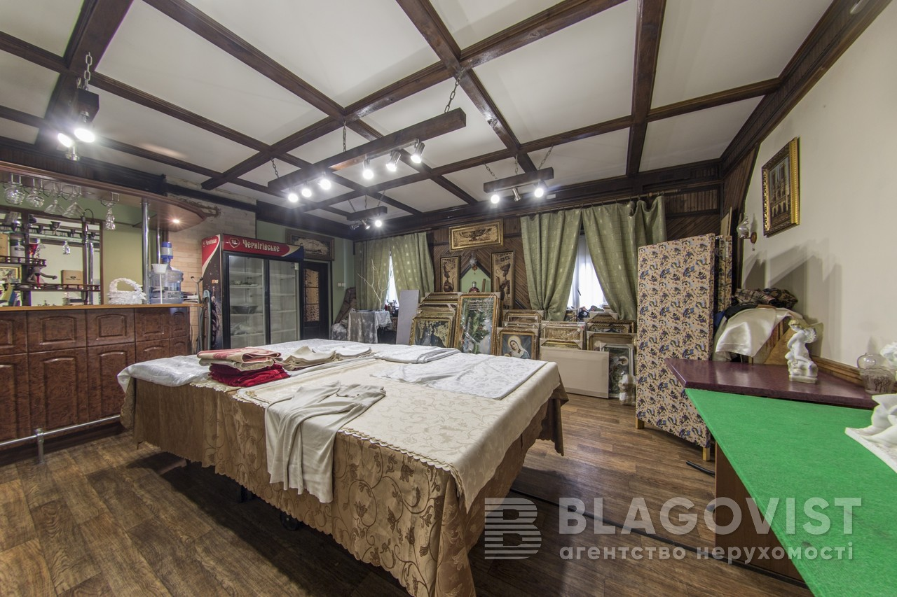 Будинок R-5774, Туполєва Академіка, Київ - Фото 21