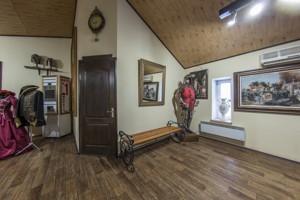 Дом Туполева Академика, Киев, R-5774 - Фото 22