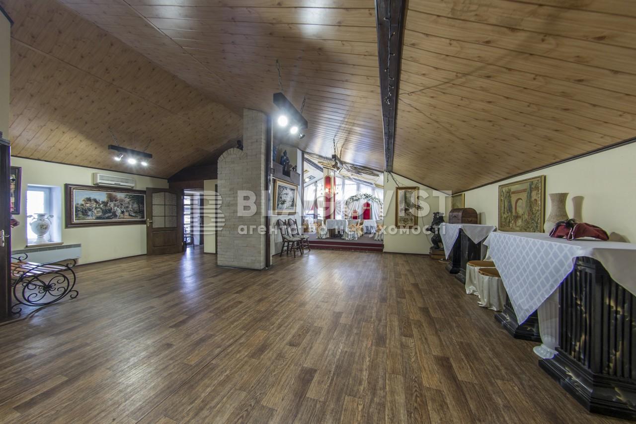 Будинок R-5774, Туполєва Академіка, Київ - Фото 25