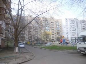Квартира Оболонський просп., 27в, Київ, Z-1758170 - Фото3