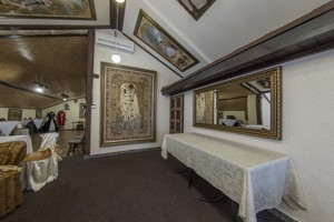 Дом Туполева Академика, Киев, R-5774 - Фото 31