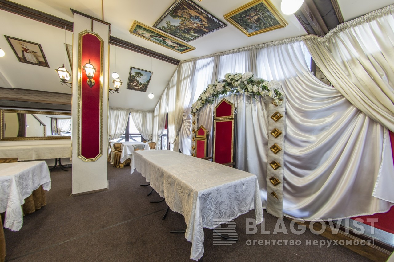 Будинок R-5774, Туполєва Академіка, Київ - Фото 32