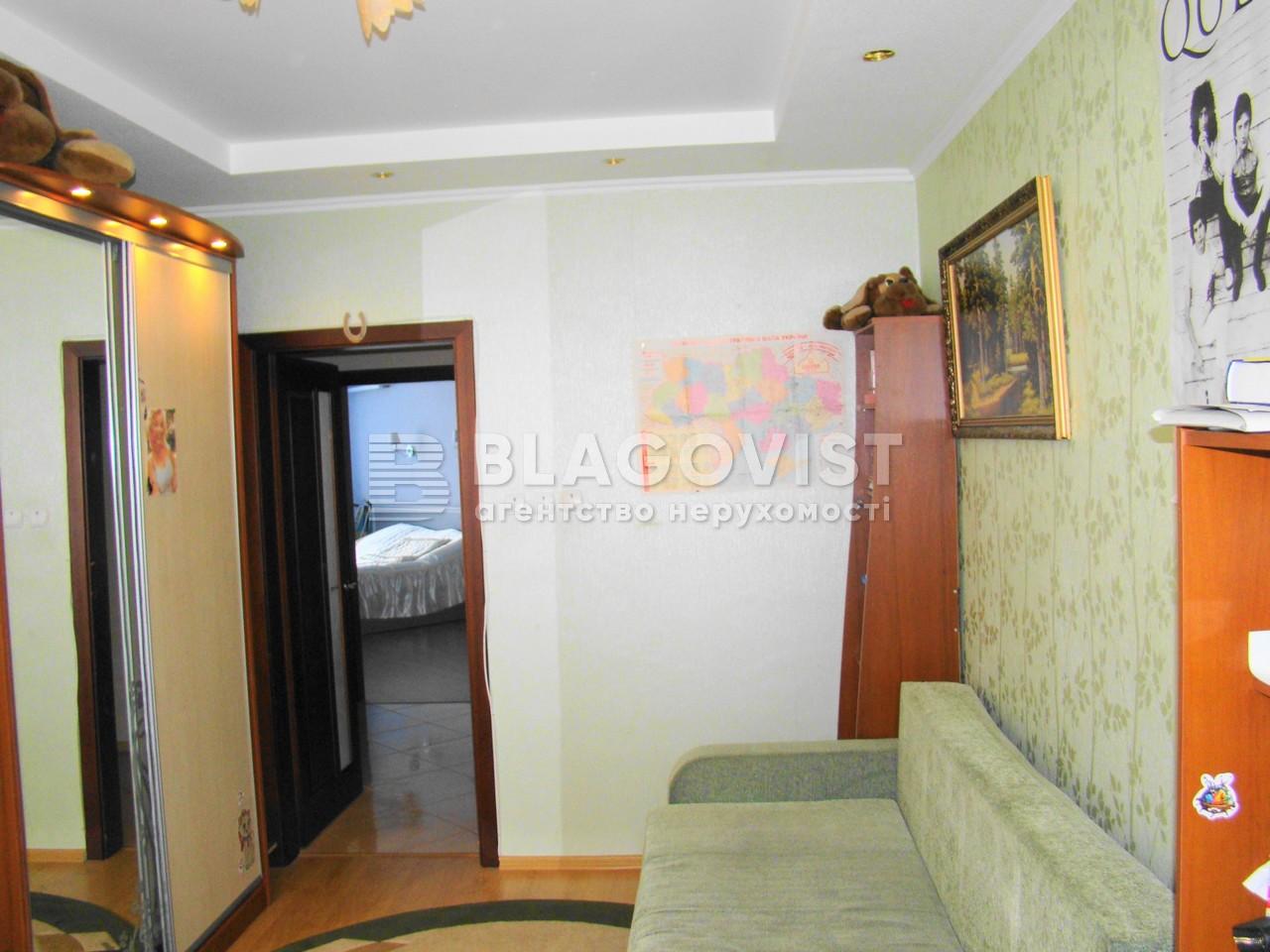 Квартира G-29012, Срибнокильская, 1, Киев - Фото 9