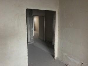 Квартира Z-248109, Сікорського Ігоря (Танкова), 1, Київ - Фото 8