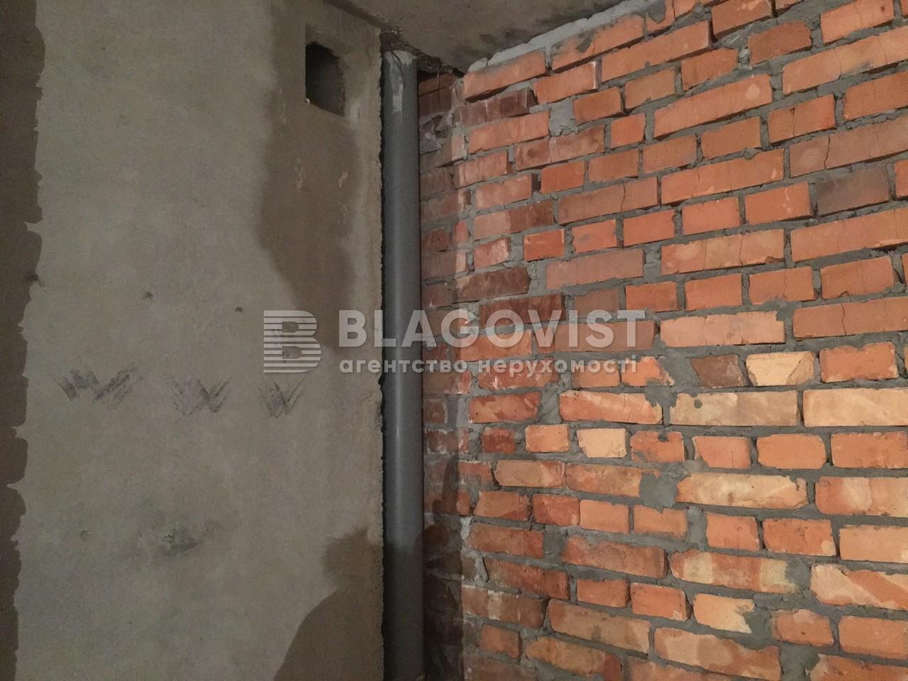 Квартира Z-248109, Сікорського Ігоря (Танкова), 1, Київ - Фото 9