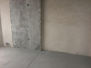 Квартира Z-248109, Сікорського Ігоря (Танкова), 1, Київ - Фото 7