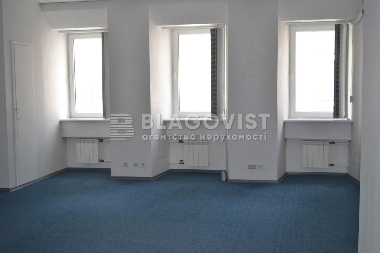 Офис, R-12554, Пирогова, Киев - Фото 6