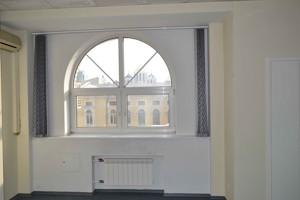 Офис, R-12554, Пирогова, Киев - Фото 7