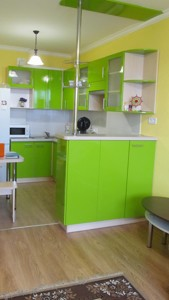 Квартира Липкивского Василия (Урицкого), 16а, Киев, C-104702 - Фото3