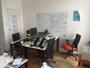 Офис, H-41316, Терещенковская, Киев - Фото 10