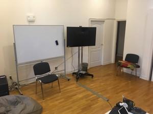 Офис, H-41316, Терещенковская, Киев - Фото 11