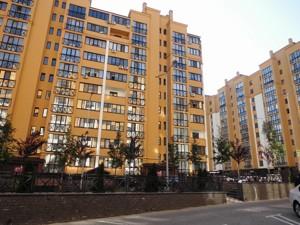 Квартира Соборна, 10г, Петропавлівська Борщагівка, Z-738990 - Фото