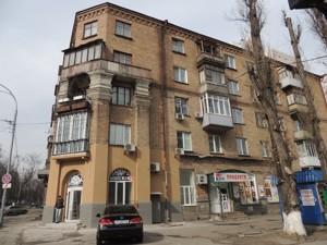 Квартира Гарматная, 22/32, Киев, H-50538 - Фото