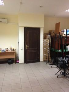 Офис, D-30096, Межигорская, Киев - Фото 8