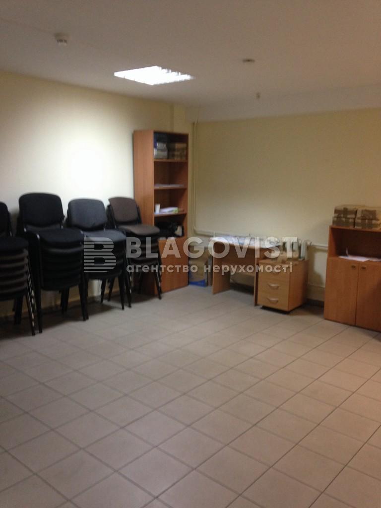 Офис, D-30096, Межигорская, Киев - Фото 6