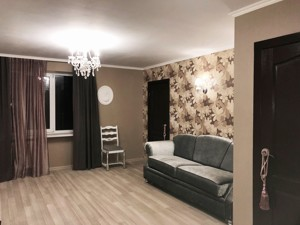 Квартира Левандовская (Анищенко), 14, Киев, Z-271018 - Фото3