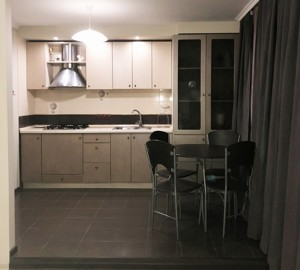 Квартира Левандовская (Анищенко), 14, Киев, Z-271018 - Фото 9