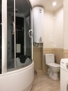 Квартира Левандовская (Анищенко), 14, Киев, Z-271018 - Фото 10