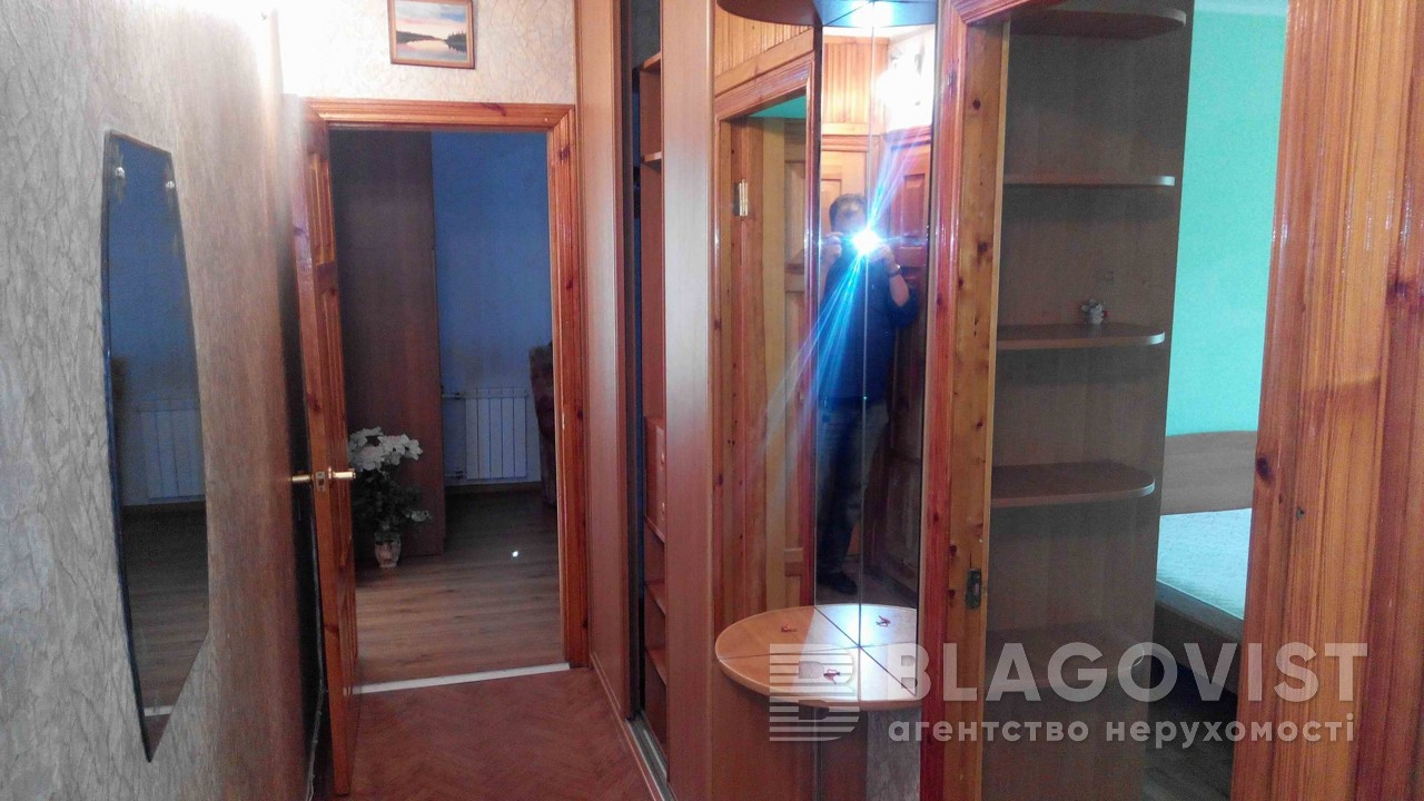 Квартира Z-1198985, Шухевича Романа просп. (Ватутина Генерала просп.), 26б, Киев - Фото 9