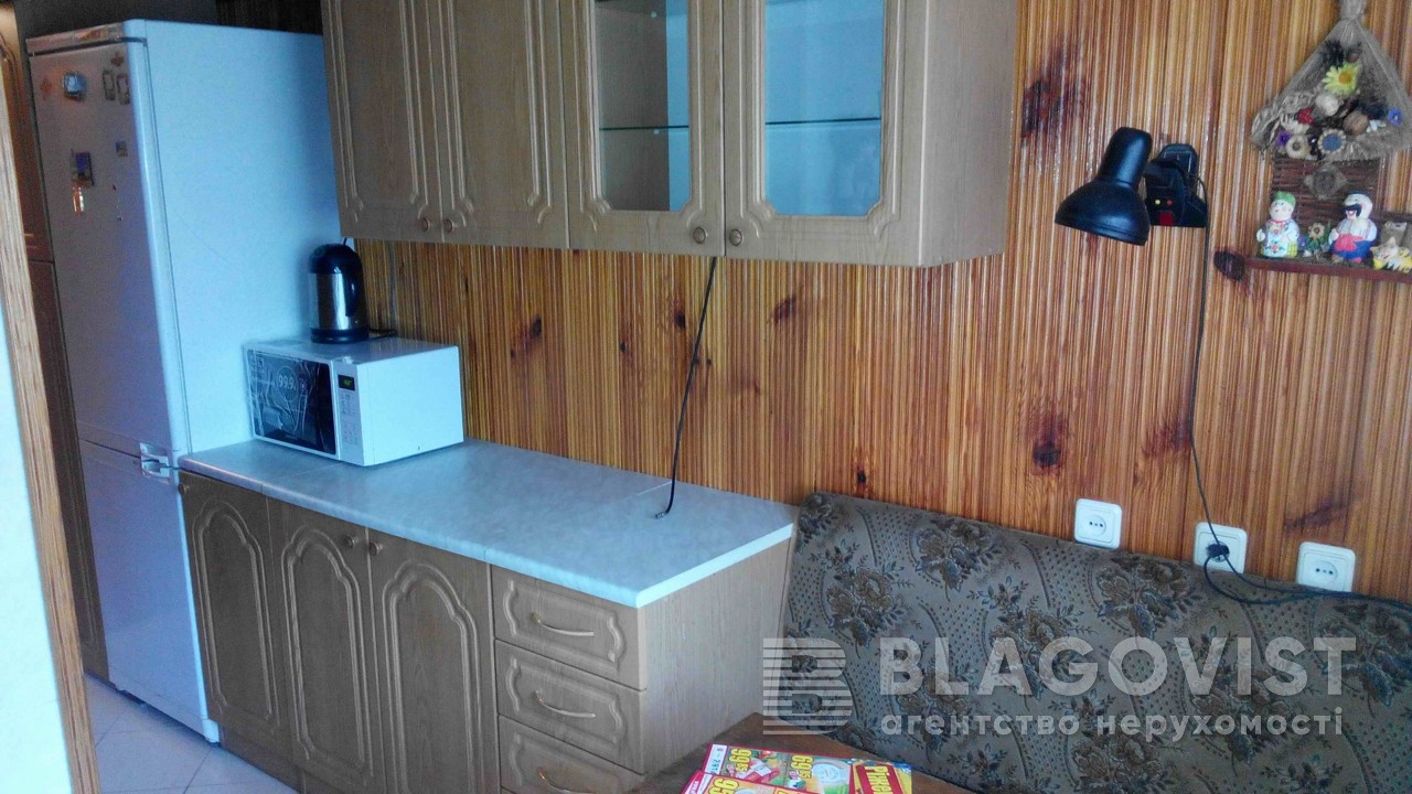 Квартира Z-1198985, Шухевича Романа просп. (Ватутина Генерала просп.), 26б, Киев - Фото 6