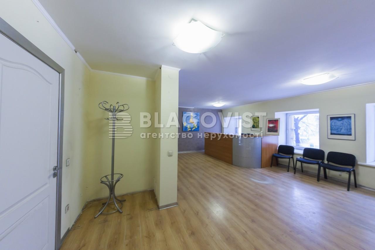 Нежитлове приміщення, M-21369, Бульварно-Кудрявська (Воровського), Київ - Фото 12