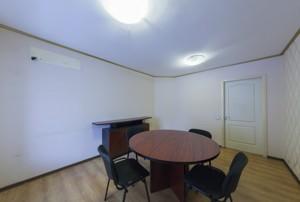 Квартира M-32692, Бульварно-Кудрявська (Воровського), 51, Київ - Фото 4