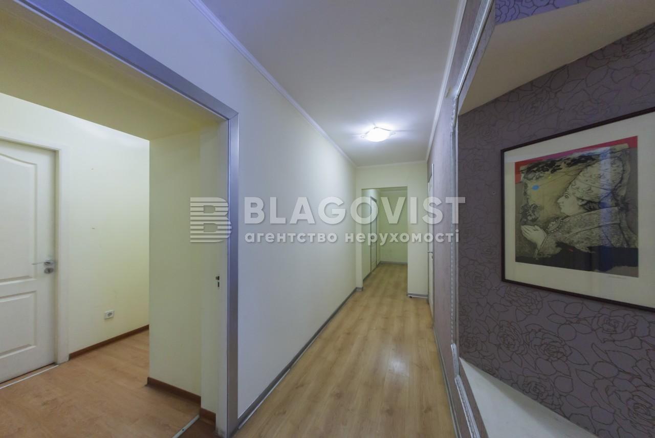 Квартира M-32692, Бульварно-Кудрявська (Воровського), 51, Київ - Фото 7