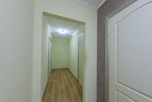 Квартира M-32692, Бульварно-Кудрявська (Воровського), 51, Київ - Фото 8