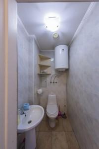 Квартира M-32692, Бульварно-Кудрявська (Воровського), 51, Київ - Фото 14