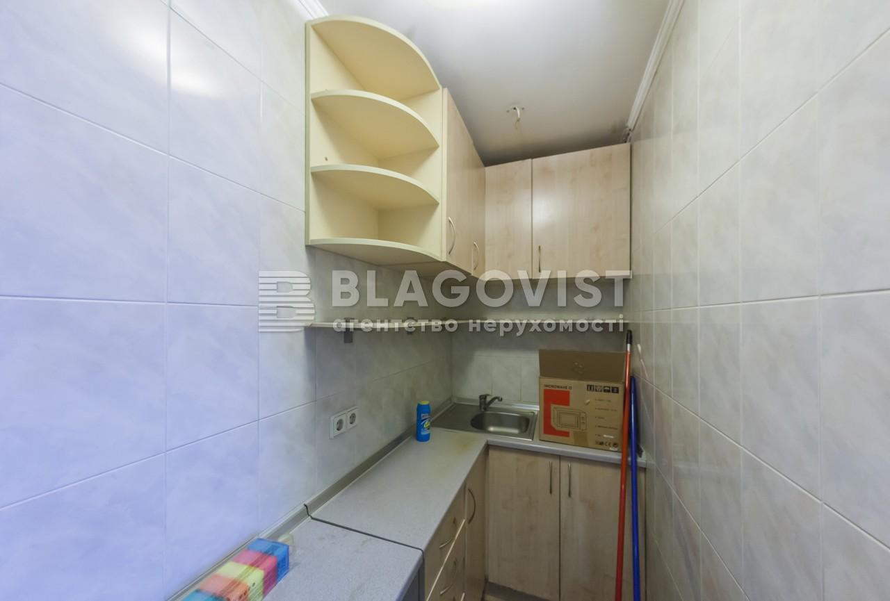 Квартира M-32692, Бульварно-Кудрявська (Воровського), 51, Київ - Фото 15